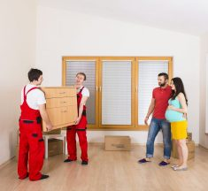 5 Misconceptions You Will Hear About Movers