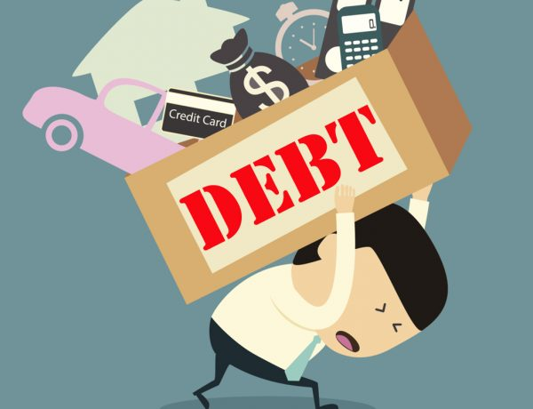6 Influential People Who Had Money And Fail Into Debt