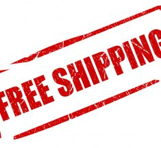 7 Ways To Offer Free Shipping To Customers
