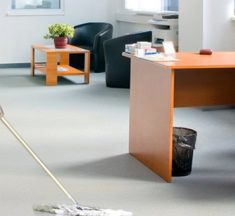 5 Reasons why Office Premises Cleaning is a Necessity and Not a Luxury